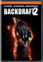 Ognisty Podmuch 2 - Backdraft II *2019* [720p.BluRay.x264] [YIFY] [ENG]