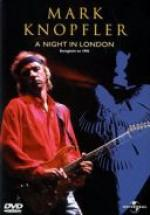Mark Knopfler - A Night In London (2003)[DVD5 ISO by alE13 AC3] [ENG]