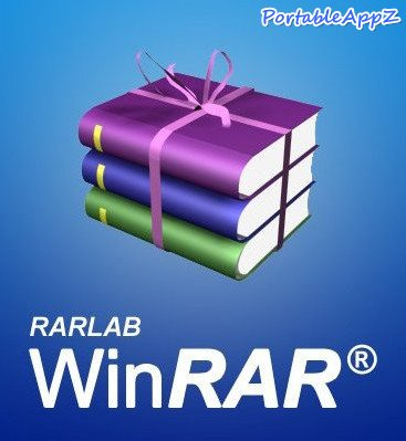 WinRAR 5.91 Beta 1 (x32x64)[EN] [Portable]