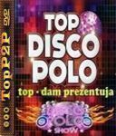 Top Disco Polo top-dam Prezentują vol.36 (2020) [MP3@320Kbps]