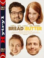 Bread and Butter (2014) [480p] [HDTV] [XViD] [AC3-H1] [Lektor PL]