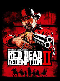 Red Dead Redemption 2 Ultimate Edition *2019* [Multi-PL] [EXE] [InsaneRamZes]