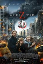 World War Z 3D *2013* [1080p.BluRay.x264.HOU.AC3-Leon 345] [Lektor PL