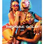 VA - Reggae Gold 2019 (2019) [mp3@320]
