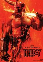 Hellboy (2019) [Custom Audio] [1080p] [BDRip.x264.DTS] [Lektor PL] [Spedboy]