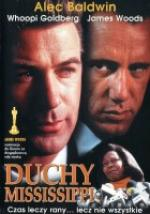 Duchy Mississippi - Ghosts of Mississippi (1996) [DVDRip.XviD]-RETRO [Lektor PL]