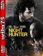 Night Hunter - Nomis *2019* [WEB-DL] [XViD-MORS] [Napisy PL]