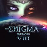 Shinnobu - The Enigma VIII [What Once It Was] (2019) [FLAC]