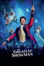Król rozrywki -The Greatest Showman*2017* [MULTi]  [2160p] [UHD] [BluRay] [TrueHD Audio 7.1-Atmos.DTS-HD.MA.2.0.AC3] [HEVC.10BIT.HDR] [Lektor & Napisy PL]
