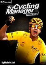Pro Cycling Manager 2018 - V1.0.1.2 [+Stage Editior] [MULTi9-ENG] [REPACK-FITGIRL] [EXE]