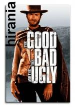 Dobry, zły i brzydki - The Good, the Bad and the Ugly (1966) [DVDRip] [x264] [480P] [Lektor PL] [hirania]
