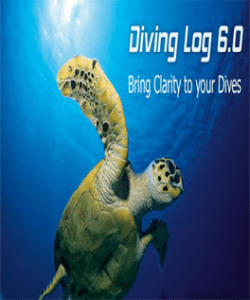 Diving Log 6.0.20 [PL] [Serial] [azjatycki]