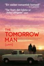 The Tomorrow Man (2019) [WEB-DL] [XviD-KiT] [Lektor PL]