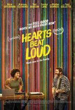 Hearts Beat Loud (2018) [720p] [BluRay] [X264-OzW] [Lektor PL]