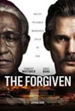 Pojednanie / The Forgiven (2017) [BDRip] [XviD-KiT] [Lektor PL]