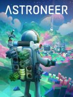 ASTRONEER (2016) [MULTi19-PL] [License/CODEX] [1.2.8.0] [DVD5] [ISO]