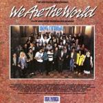We Are The World (USA For Africa) (1985) [FLAC] [Lossless]