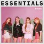 BLACKPINK - Essentials (2019)       [mp3@320kbps]
