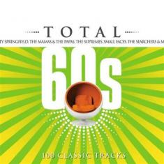 Total 60s *2010* [mp3@256]