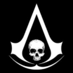 Assassin's Creed Saga [PL] [RGH]