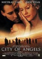 Miasto Aniołów-City of Angels (1998) [WEB-DL] [x264] [1080p] [Lektor PL] [MPF]