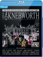 VA-The Best British Rock Concert Of All Time: Live At Knebworth (2015)[BRRip.1080p.x265-HEVC by alE13 AC3/DTS-MA/Core] [ENG]