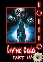 Powrót żywych trupów - The Return of the Living Dead *1985* [720p.BRRip.XviD-NoNaNo] [Lektor PL]