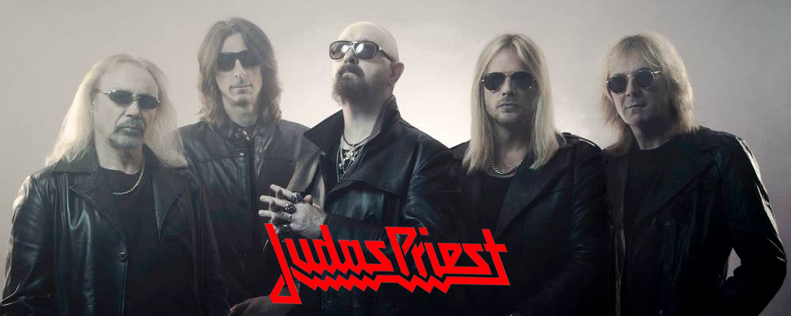 Judas Priest - Discography - [1974-2018] (267 CDs, 199 Editions)  [FLAC (image+.cue)] [marta]