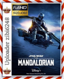 The Mandalorian [S02E04] [1080p] [DSNP] [WEB] [H264] [Mixed] [Napisy PL] [Multi]