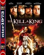 Zabić  Króla - To Kill a King (2003) [1080P] [BLURAY] [H264] [AC3-E1973] [LEKTOR PL]