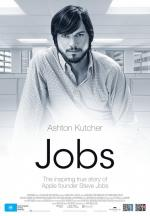 Jobs 2013 [BRRip.XviD-Nitro] [Lektor PL]