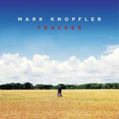 Mark Knopfler - Tracker [Deluxe Edition] (2015) [FLAC]