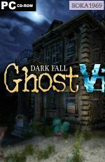 Dark Fall: Ghost Vigil *2020* [ENG] [HOODLUM] [ISO]