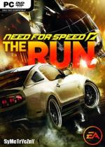 Need for Speed: The Run - Limited Edition *2011* - V1.1.0.0 [All Cars + 60FPS Fix] [MULTi11-PL] [ISO] [ELAMIGOS]