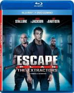 PLan ucieczki 3/Escape PLan: The Extractors (2019) [BDRip 1080p x264 by alE13 AC3/DTS] [Napisy PL/ENG] [ENG]
