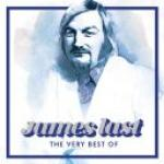 James Last - The Very Best Of (2019) [FLAC]