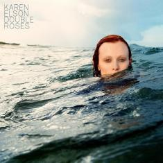 Karen Elson - Double Roses (2017) [FLAC]