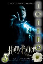 Harry Potter i Zakon Feniksa - Harry Potter and the Order of the Phoenix *2007* [BRRip.x264-NoNaNo] [Dubbing PL]