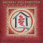 Andreas Vollenweider - Kryptos (1997) [FLAC]