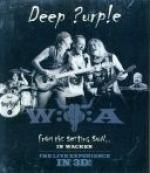 Deep PurPLe: From The Setting Sun 3D (2015)[BRRip 1080p x264 by alE13 AC3/DTS] [Napisy PL/ENG] [ENG]