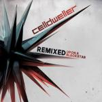 Celldweller - Remixed Upon A Blackstar (2018) [mp3@320]