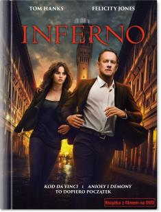 Inferno *2016* [1080p.BluRay.x264.DD5.1] [Lektor  PL]
