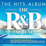 VA - The Hits Album: The R&B Album (2019) [mp3@320]