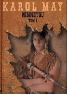 Karol May - Winnetou 01 [PDF] [PL]