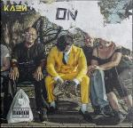 Kaen - On (2020) MP3 [320kbps]