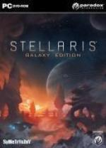 Stellaris: Galaxy Edition *2016* - V2.3.3 (9b71) [All DLCs + Bonus Content] [MULTi8-PL] [REPACK By SYMETRYCZNY] [EXE]