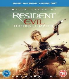 Resident Evil: Ostatni rozdział 3D - Resident Evil: The Final Chapter *2016* [1080p.3D.Half.Over-Under.DTS 5.1.AC3.PLSUBBED.BluRay.x264-SONDA] [ENG]