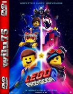 Lego przygoda 2 - The LEGO Movie 2: The Second Part *2019* [MD] [HDRip] [XviD-KiT] [Dubbing PL]