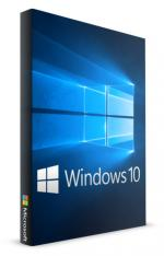 Windows 10 Home / Pro v1903 Build 18362.145 (Redstone 6 / 19H1) - 64bit [PL] [.iso] [Maj 2019] [+W10 Digital License Activation Script v7.0] [azjatycki]