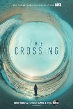 The Crossing. Przeprawa - The Crossing [S01E07] [720p] [HDTV] [x264-KILLERS] [ENG]